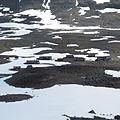 Tarfala research station - image 2.JPG