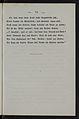 Taschenbuch von der Donau 1824 071.jpg