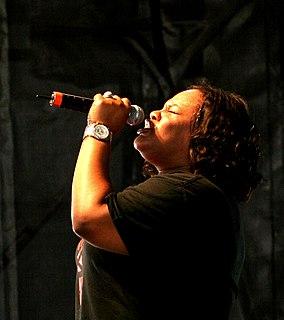 Tasha Cobbs Leonard American urban gospel musician