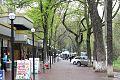 Tashkent park2.jpg