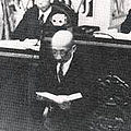 Tatsukichi Minobe at the Chaimber.jpg