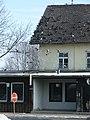 Taubenschwarm Nr 1 Germany 02-2005.jpg