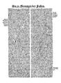 Tauler Predigten (1522) 092.png