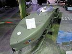 Taurus KEPD 350 Modulare Abstandswaffe pic1.JPG