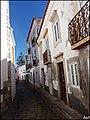 Tavira (Portugal) (32542192514).jpg