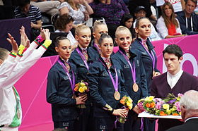 Team Italy - Rhythmic Gymnastics Group All-Around.jpg