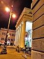 Teatro Carlo Felice Genova foto 23.jpg