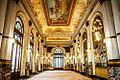Teatro Municipal em cores.jpg