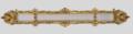 Teca della Sacra Cintola 1638.png