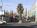 Tecate, Baja California (21089737108).jpg