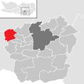 Techelsberg am Wörther See im Bezirk KL.png