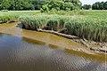 Technisch-biologische Ufersicherung an der Wümme, Versuchsstrecke 1 (50677959388).jpg