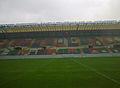 Teddy Stadium Renovation35.jpg