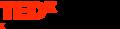 Tedxseeds logo.png