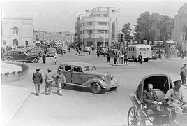 Tehran1930