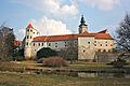 Telč Castle 03.jpg