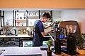 Telma Café 2019-08-21 11.jpg