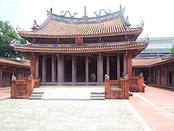Temple of Confucius.jpg