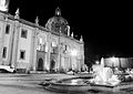 Templo de Santa Rosa de Viterbo en Querétaro.jpg