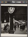 Tempo of the City- I. Fifth Avenue and 44th Street, Manhattan (NYPL b13668355-482743).tiff