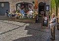 Temps de Flors 2015 (2015-05-15 16.28.33 by Francesc Genove).jpg