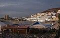 Tenerife cristianos beach A.jpg