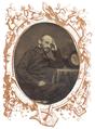 Teofil Lenartowicz (Nowa lirenka, 1859).png