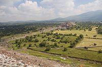 Teotihuacán, Wiki Loves Pyramids 2015 092.jpg