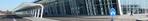 TerminalLWO (cropped).png