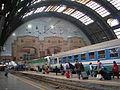 Terminal Stazione Centrale di Milano By JW.JPG