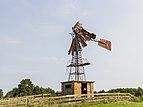 Teroele. Windmotor bij Troelstraweg 27 (Rijksmonument) 04.jpg