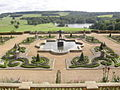 Terrace Gardens Harewood House.jpg
