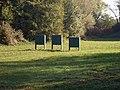 Terrain de tir à l'arc de Villefontaine.jpg