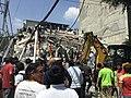 Terremoto de Puebla de 2017 - Ciudad de México - 13.jpg