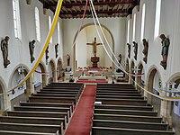 Teublitz, Pfarrkirche (27).jpg