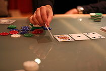 Texas Hold 'em Turn.jpg