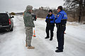Texas Military Forces respond to winter storm 131206-A-JR121-040.jpg