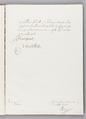 "Text i ""Emblematica Arcis Regiae Stetinensis Delineatio"" - Skoklosters slott - 93718.tif"