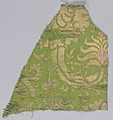 Textile (Italy), ca. 1500 (CH 18134315-4).jpg
