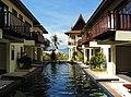 Thai-boutique-resort KIF 0120.jpg