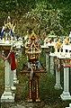 ThaiProvinzLampang1.jpg