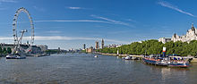 Thames Panorama, London - June 2009.jpg
