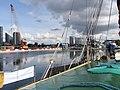 Thames Quay 7079.JPG