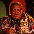 Thami Dennis Mseleku.jpg