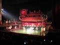 Thang Long Water Puppet Theatre4.JPG