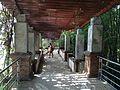 Thap Tai, Hua Hin District, Prachuap Khiri Khan 77110, Thailand - panoramio (15).jpg