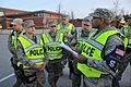 The 104th Fighter Wing Security Forces Serve and Protect at the 120th Boston Marathon 160418-Z-UF872-050.jpg