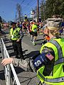 The 104th Fighter Wing Security Forces Serve and Protect at the 120th Boston Marathon 160418-Z-UF872-246.jpg