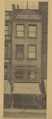 The African Times and Orient Review, Fleet Street office, African TImes and Oriential Review, September 1913.png