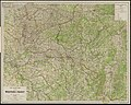The Allies' map of the Western Front (5008474).jpg
